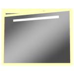 zrkadloELEMENT 171000x700LEDLUNA