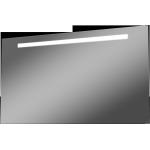 zrkadloELEMENT 171200x700LEDBASIC