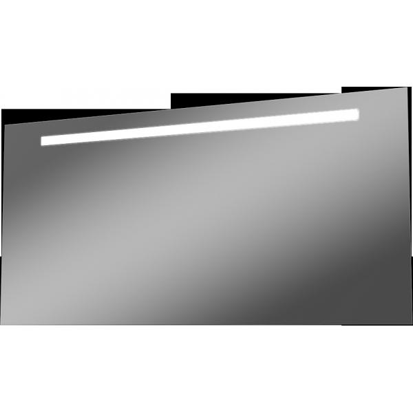 zrkadloELEMENT 171400x700LEDBASIC