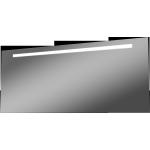 zrkadloELEMENT 171600x700LEDBASIC