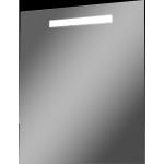 zrkadloELEMENT 17600x700LEDBASIC