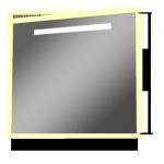 zrkadloELEMENT 17ATYPxATYPLED