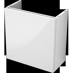 PROUniversaldo500mm,jedno-dverová