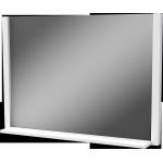 zrkadloVillago1000bez LED