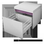 taburetkaELEMENT 13500x450x450