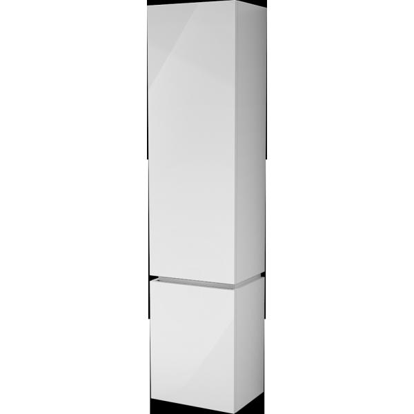 ZEN400Vysoká