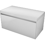 taburetkaELEMENT 13900x450x450
