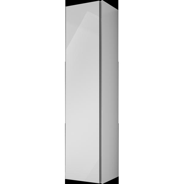 ELEMENT 13400x1650x350Vysoká