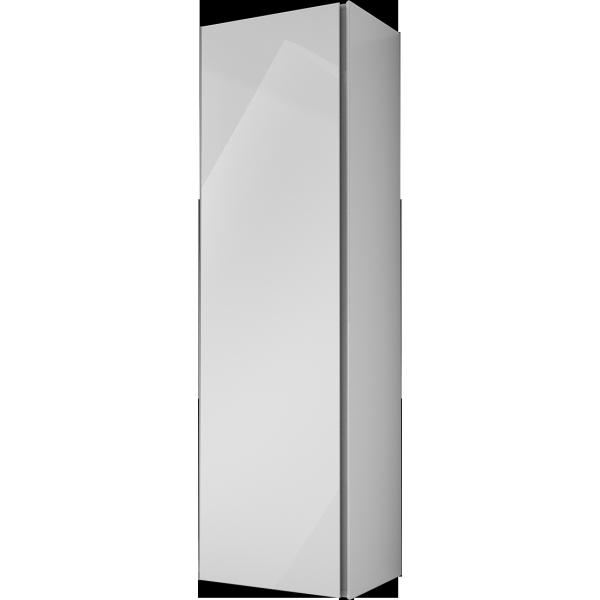 ELEMENT 13500x1650x350Vysoká