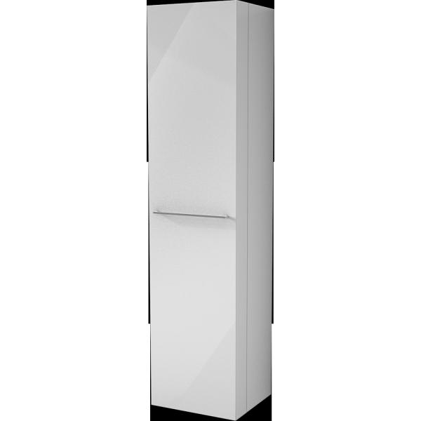 doplnková skrinkaELEMENT 12400x1650x350Vysoká