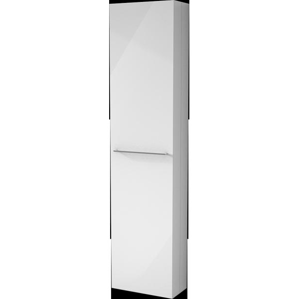 doplnková skrinkaELEMENT 12400x1650x200Vysoká
