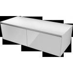 ELEMENT 131200x350x500HDdvoj-zásuvka