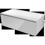 ELEMENT 131000x350x500HDjedno-zásuvka