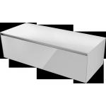 ELEMENT 131200x350x500HDjedno-zásuvka