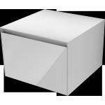 ELEMENT 13500x350x500HDjedno-zásuvka