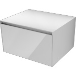 ELEMENT 13700x350x500HDjedno-zásuvka