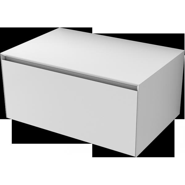 ELEMENT 13750x350x500HDjedno-zásuvka