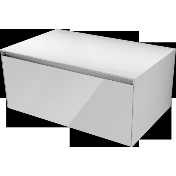 ELEMENT 13800x350x500HDjedno-zásuvka
