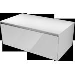 ELEMENT 13900x350x500HDjedno-zásuvka