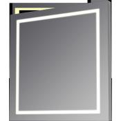 ELEMENT 12 zrkadlá