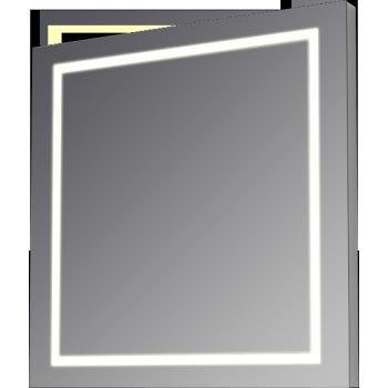 Zrkadlá s LED podsvietením