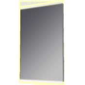 ELEMENT 13 zrkadlá