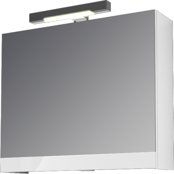 zrkadloZEN600Výklopné