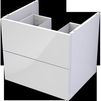 PRO univerzálne skrinky pod rôzne umývadlá