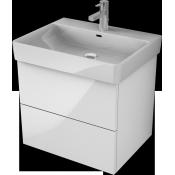 PRO skrinky pod umývadlo Laufen PRO