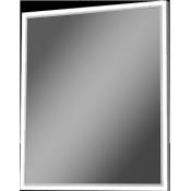 PRO MARCO LED zrkadlá v ráme