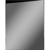 Zrkadlá na ráme