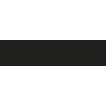 Umývadlá Sapho